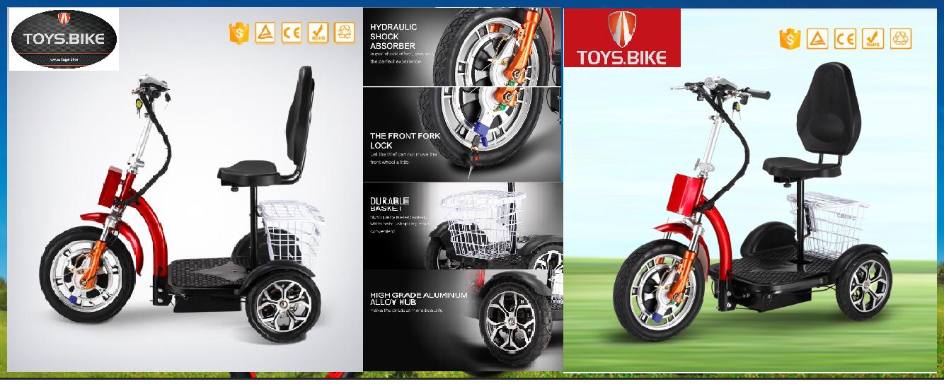 toys.bike 1