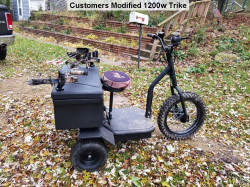 48V-1200W-Adult-Electric-Tricycle-Electric-Trike-with-Carrying-Rack-6