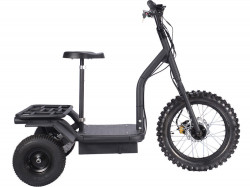 Electric-Trike-48V-1200W-Electric-Tricycle-with-Basket-1