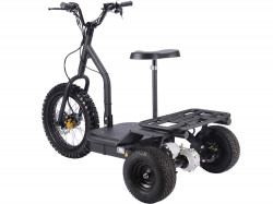 Electric-Trike-48V-1200W-Electric-Tricycle-with-Basket-2