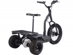 Electric-Trike-48V-1200W-Electric-Tricycle-with-Basket-3