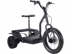Electric-Trike-48V-1200W-Electric-Tricycle-with-Basket-4