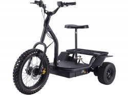 Electric-Trike-48V-1200W-Electric-Tricycle-with-Basket-6