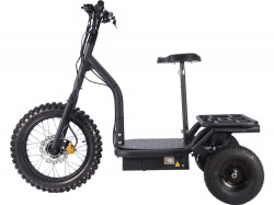 Electric-Trike-48V-1200W-Electric-Tricycle-with-Basket