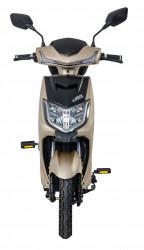 motoe-1f-03_c1