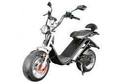 x-scooters-xr09-eec-li-black