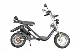 x-scooters-xr09-eec-li-blacka