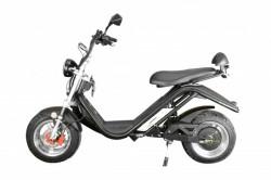 x-scooters-xr09-eec-li-blackb