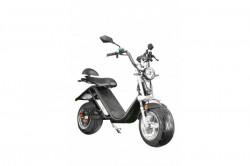 x-scooters-xr09-eec-li-blackc