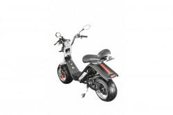 x-scooters-xr09-eec-li-blacke