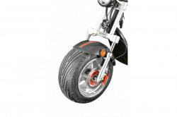 x-scooters-xr09-eec-li-blackg