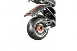 x-scooters-xr09-eec-li-blackk