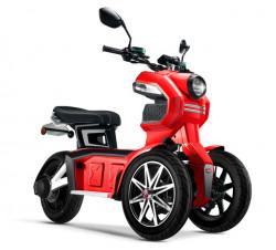roller-doohan-itank-45