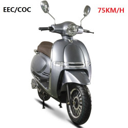 2019-new-EEC-COC-72v-4000w-electrica