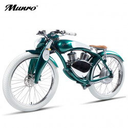 Munro2-0-luxury-Electric-Motorcycle-26inch-electric-bicycle-48V-lithium-battery-smart-super-E-motor-50km.jpg_640x640 a