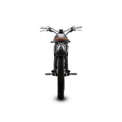 Munro2-0-luxury-Electric-Motorcycle-26inch-electric-bicycle-48V-lithium-battery-smart-super-E-motor-50km.jpg_640x640 b
