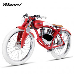 Munro2-0-luxury-Electric-Motorcycle-26inch-electric-bicycle-48V-lithium-battery-smart-super-E-motor-50km.jpg_640x640