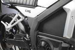 CR6-8